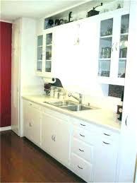 over kitchen sink lighting. Kitchen Sink Light Fixtures Over Lights For Or . Lighting