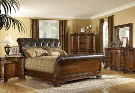 old world living room furniture. Old World Living Room Furniture