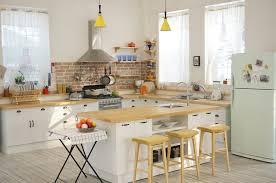 Korean interior design Traditional Designs By Style Brick Kitchen Backsplash Warm Modern Design Canadianartcom Designs By Style Brick Kitchen Backsplash Korean Interior Design