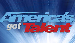 'America's Got Talent' season 14 schedule: Live shows start August ...