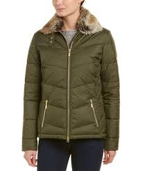 Barbour Barbour Garvie Quilted Jacket | Bluefly.Com & Barbour Barbour Garvie Quilted Jacket Adamdwight.com