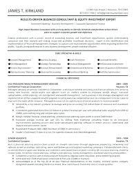 Sample Of Federal Government Resume Jobs Resume Writer Format