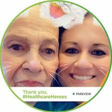 Amy Kaminer Facebook, Twitter & MySpace on PeekYou