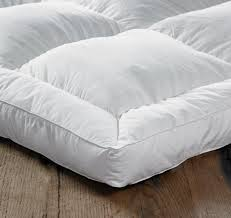king size mattress cover. Contemporary Cover Click To Expand Image Intended King Size Mattress Cover E