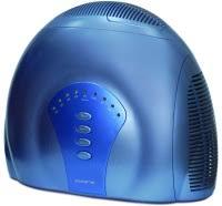 <b>Polaris PPA</b> 0401i – купить <b>воздухоочиститель</b>, сравнение цен ...