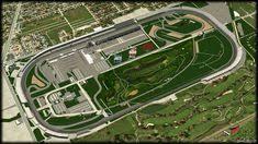 9 Best Motor Speedway Images Motor Speedway Cool Bikes
