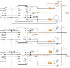 3 phase step down transformer tags 480v to 120v bright 120v wiring 480 to 240 3 phase transformer wiring at 480v To 120v Transformer Wiring Diagram