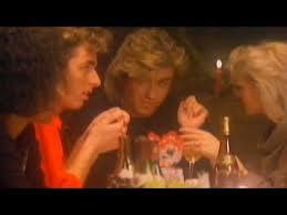 Wham! - Last Christmas (1984) | IMVDb