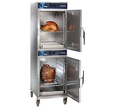 th i cook hold oven products alto shaam
