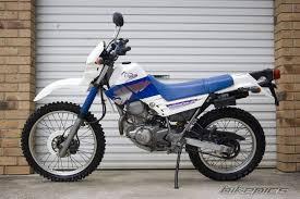 yamaha dirt bikes. advertisements yamaha dirt bikes
