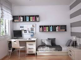 teen bedroom ideas. Renovate Your Home Wall Decor With Creative Modern Small Teen Bedroom Ideas And Get Cool B