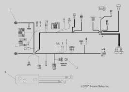 sportsman 800 wire diagram wiring library wiring diagram for 2012 polaris ranger 800 xp wiring diagram polaris wiring schematic 2007 polaris sportsman