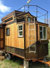 Small Picture Jeremy Matlock Rooftop Balcony Tiny House For Sale 002
