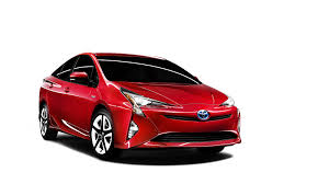 2012 Toyota Prius C: Higher MPG, Lower Price, And Sportier
