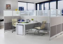 office dividers glass. Full Size Of Office Desk:glass Dividers Desk Separator Chairs Partition Large Glass