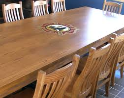 tall wooden table legs oak wood commercial conference dining room furniture tables for long farm large wooden tables