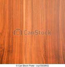 Office floor texture Grey Polished Concrete Cherry Wood Floor Texture Cherry Wood Flooring Board Seamless Texture Minecraft House Ideas Xbox 360 Home Armcogolfclubinfo Cherry Wood Floor Texture Cherry Wood Flooring Board Seamless