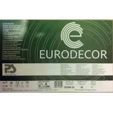 Отзывы о <b>Обои EuroDecor</b>