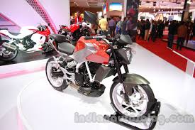 new car launches october 20143 new bikes under the Hyosung brand to come by October