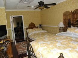 dover garden suites. Dover Garden Suites E