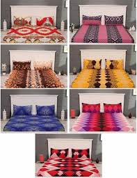 Sheet Online Bed Sheets Buy Cotton Bedsheets Online At Best Prices