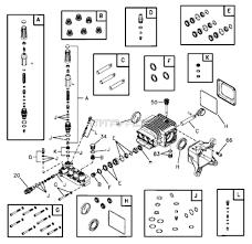 commercial garage door opener wiring diagram commercial discover old genie garage door opener wiring diagram