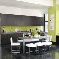 kitchen paint colors ideasKitchen Ideas And Colors  justsingitcom