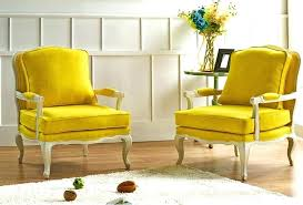 Home Decorators Accent Chairs Delectable At Home Accent Chairs Accent Chair At Home Home Outfitters Accent