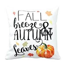 fall pillows breeze and autumn leaves pillow cover more under on pottery barn fall pillows over pillow covers