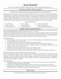 Property Management Job Description For Resume Beautiful Property