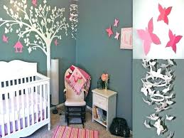 baby boy nursery ideas diy room decor decorations bedrooms adorable