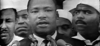 17 Inspirational Quotes By Martin Luther King Jr About Speaking Up