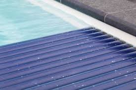 swimming pool covers starline swimming pools energy savings a roldeck cover