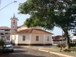 imagem de São Tiago Minas Gerais n-9