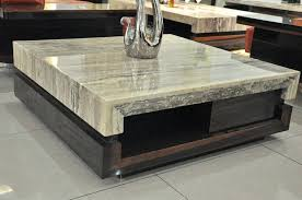 bluestone coffee table coffee table table ultimate lift top coffee table glass top coffee table stone