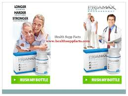 priamax male enhancement.  Priamax On Priamax Male Enhancement C