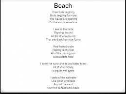 descriptive essays on the beach << essay help descriptive essays on the beach