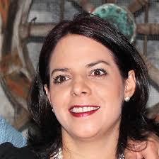 Luz Elena Aranda | ILGA