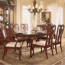 traditional wood dining tables. Wonderful Tables Unbelievable Traditional Wood Dining Tables  N Lovely Show Formal Room Furniture With