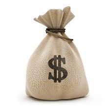 Купить и заказать дипломную работу mba недорого в Украине дипломная работа mba на заказ