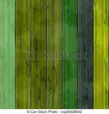 wood fence texture seamless. Green Seamless Wood Fence Texture - Csp25428042 C