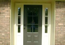 replacement sidelights for entry doors entry door sidelight glass replacement medium size of window glass s replacement sidelights for entry doors