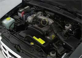 solved how to fix code p0505 code on 2000 kia sportage fixya the sensor is under the silver and black plastic kia cover over the engine 4 small nuts to remove and is center above the engine on the front side of
