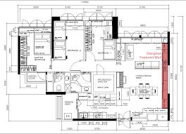 furniture layout designs floor plan design furniture home room and board furniture