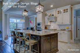 Top 75 Kitchen Design Blogs & Websites | Kitchen Interior Design Blogs