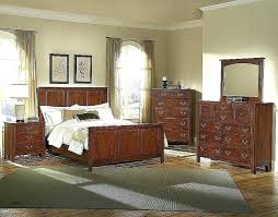 bassett bedroom sets furniture bedroom sets full size of farmhouse furniture bedroom sets vaughan bassett hamilton bedroom set