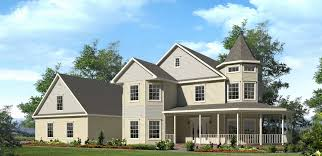 clayton homes asheville nc fresh modular home floor plans michigan floor plans of clayton homes asheville nc pictures