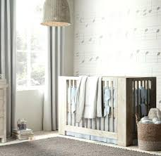 high end baby furniture. high end baby furniture stores finds with restoration hardware and small e