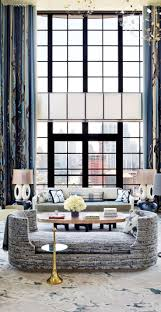 Interior Design Sofas Living Room 17 Best Ideas About Sophisticated Living Rooms On Pinterest Pink