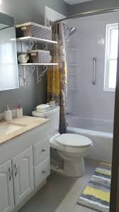 Top  Reviews And Complaints About Bath Fitter - Bathroom remodeling st louis mo
